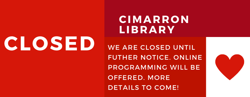 Closed-Click for more info!